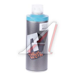 Краска для граффити бриз 520мл RUSH ART RUSH ART RUA-5018, RUA-5018