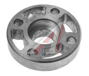 Кольцо ГАЗ-3302 распорное насоса водяного (ОАО ЗМЗ) 4025.1308032, 4025-01-3080320-00