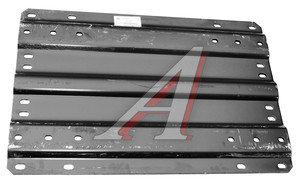 Подставка МАЗ под седельное устройство ОАО МАЗ 5440-2702171, 54402702171