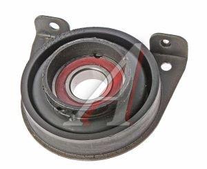 Опора вала карданного ГАЗ-31029,3302 в сборе с подшипником G-PART (ОАО ГАЗ) 31029-2202076-20
