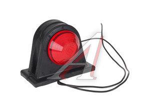 Фонарь габаритный светодиодный GMAK GMAK G06/2, G06/2led