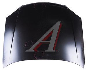 Капот CHEVROLET Lacetti седан,универсал (03-) (уценка) OE 96476549