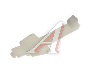 Клипса AUDI Q7 (07-) OE 4L0853909A