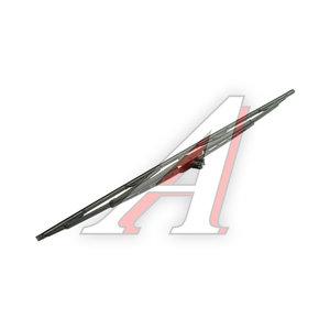 Щетка стеклоочистителя ГАЗель Next 550 мм каркасная АВТОПРИБОР А21R23.5205900