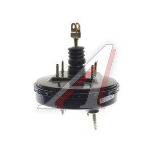 Усилитель вакуумный GREAT WALL Safe (02-10) OE 3505110-D01
