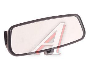 Зеркало салонное DAEWOO Matiz (98-) OE 96508078, 96508626