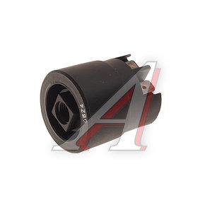 Датчик засоренности МТЗ-320 фильтра воздушного (дв.LOMBARDINI LDW1603) 9700.100