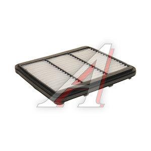 Фильтр воздушный DAEWOO Matiz CHEVROLET Spark SIBТЭК AF01.85, LX2690