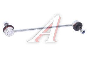 Стойка стабилизатора FORD Transit (00-06/06-/14-) переднего левая/правая FEBI 27524, 1763714/4519467