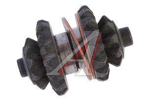 Ремкомплект ВАЗ-2101-07 дифференциала шестерни,ось 2101-2403*РК, 2101-2402020
