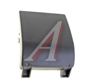 Крышка блока предохранителей ВАЗ-2110 2110-5325322