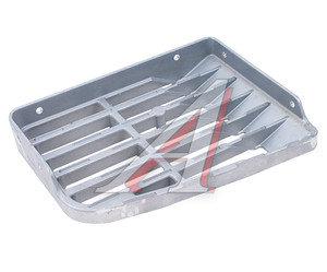 Подножка КАМАЗ левая алюминиевая (ОАО КАМАЗ) 5320-8405015