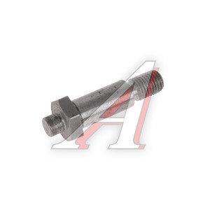 Болт М10х1.25х40 ВАЗ-2101 башмака натяжителя 2101-1006098