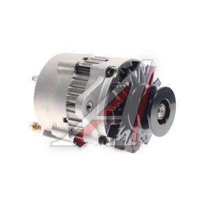 Генератор HYUNDAI HD170,270,450 дв.D6ABDD/AC/AV (60A,24V) VALEO PHC A1033, 37300-93501
