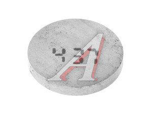 Шайба ВАЗ-2108 клапана регулировочная 4.37 2108-1007056-57, 2108-1007056