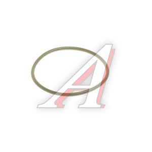 Прокладка AUDI A6 (97-05) (2.5 TDI) насоса вакуумного OE 059145117