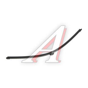 Щетка стеклоочистителя AUDI A4,A6,Q3,Q5 400мм задняя Visioflex SWF 119519, 8K9955425