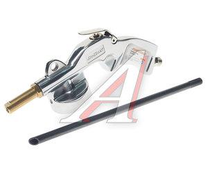 Пистолет для антикора, мастик, шумозащитных составов JONNESWAY JA-6823, 047599