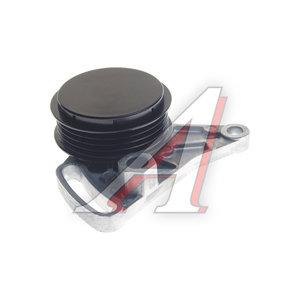 Ролик приводного ремня VW Passat AUDI A4,A6 SKODA Superb натяжителя кондиционера GMB GT60150, 058260511