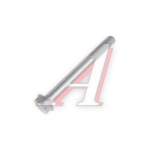 Болт М10х1.25х95 ВАЗ-2101 механизма рулевого 2101-3401155
