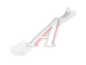 Педаль акселератора УАЗ-3151 (ОАО УАЗ) 69-1108014, 0069-00-1108014-95