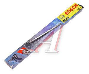 Щетка стеклоочистителя 350мм задняя Rear BOSCH 3397008192