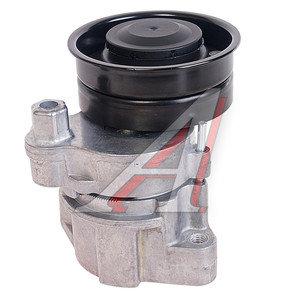 Ролик приводного ремня DAF CF85,XF85 натяжителя в сборе SAMPA 050.497, 23607/541435/T38572, 1628148/