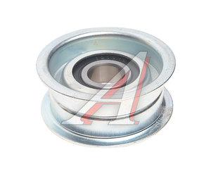 Ролик натяжной ЗМЗ-40524,40904 ЕВРО-3 усиленный металлический НН 6203 RS усиленный, 6204 RS усиленный
