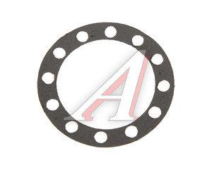 Прокладка УАЗ фланца ступицы заднего/переднего моста паронит 69-2403048 ВС, 69-2403048
