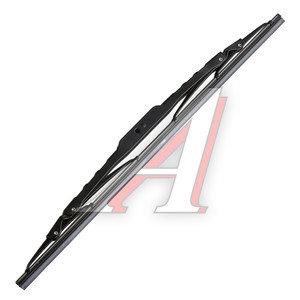 Щетка стеклоочистителя 400мм Exclusive Graphit HEYNER AL-156, 156000, СЛ136-5205900