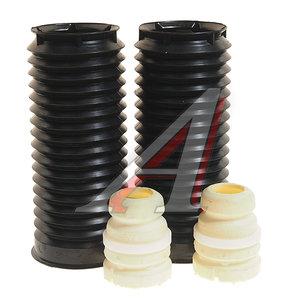 Пыльник амортизатора MERCEDES E (W212) (09-) переднего SACHS 900241, 89-241-0