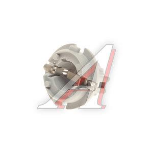 Патрон лампы MERCEDES E (W140) габарита OE A1408260082