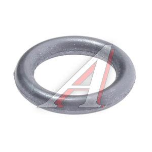 Кольцо уплотнительное BMW трубки кондиционера OE 64508390601