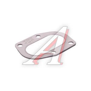 Прокладка ВАЗ-21214,2123 трубы приемной БЦМ 2121-1203020