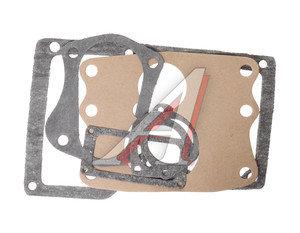 Прокладка КПП ИЖ-2126 комплект 2126-1700020