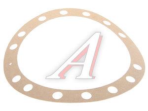 Прокладка УРАЛ цапфы кулака поворотного (ОАО АЗ УРАЛ) 55571-2304052-01