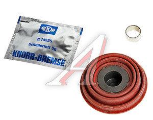 Ремкомплект ГАЗ-3310 упоров и пыльников KNORR-BREMSE K001929/K097826K50, K001929