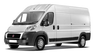 fiat-ducato-furgon-250-5631.jpg