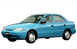 hyundai-accent-sedan-x-3-3864.jpg