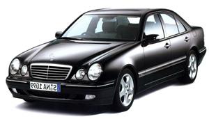 mercedes-benz-e-class-w210-1314.jpg