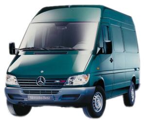 mercedes-benz-sprinter-3-t-furgon-903-3906.jpg