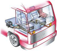 Отопители Eberspacher: комфортная эксплуатация автомобиля в любую погоду