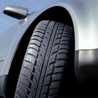 Правильная эксплуатация шин — гарантия безопасности автомобиля на дороге