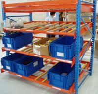 Лоток складской: порядок на складе и в мастерской