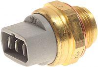 Датчик включения вентилятора: надежное управление вентилятором радиатора