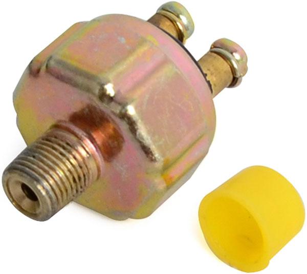 Гидравлический выключатель стоп-сигнала