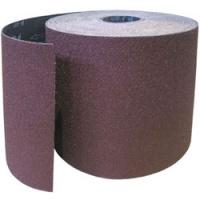 Наждачная бумага: типы, виды, особенность применения
