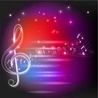 Хорошие песни