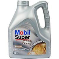 Своевременная замена масла — гарантия надежной работы двигателя