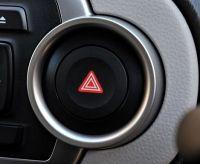 Выключатель аварийной сигнализации: надежное управление аварийкой